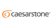 ​Caesarstone - manufacturer of quality quartz surfaces