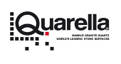 Quarella - stone surfaces for italian lifestyle